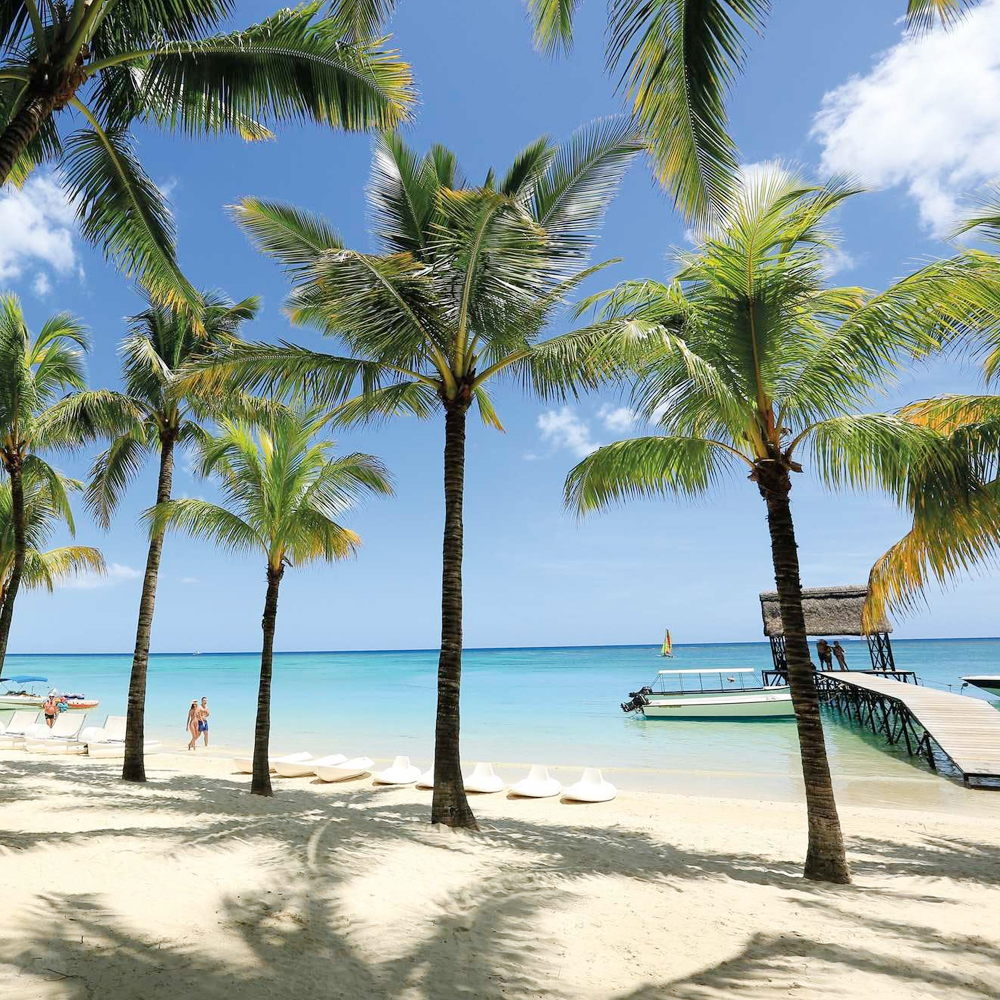 MAURITIUS – BUDGET PACKAGE – 4 NIGHTS / 5 DAYS